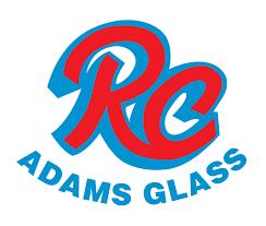 RC Adams Glass